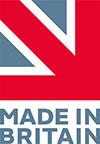 MIB-made-in-britain