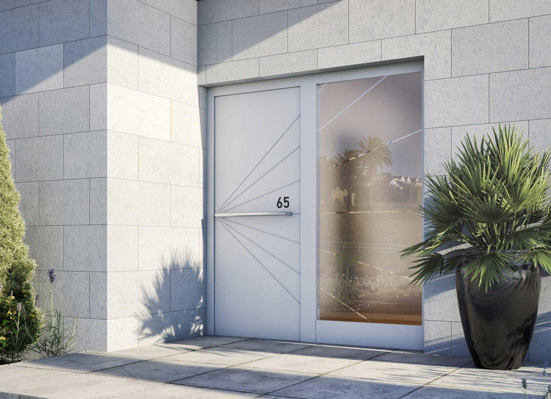 fortis-door-light-grey-large