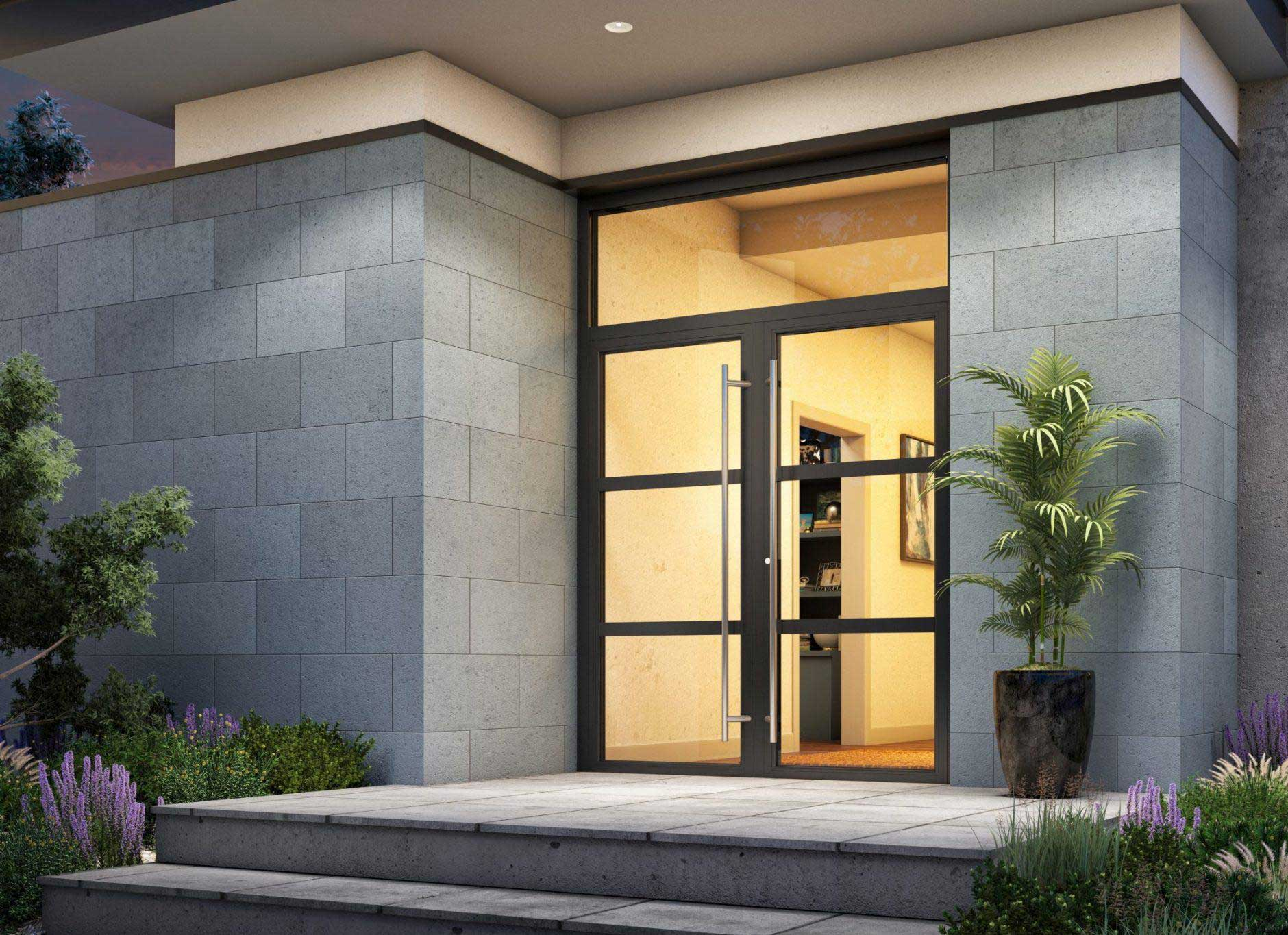 fortis-glass-double-doors-large