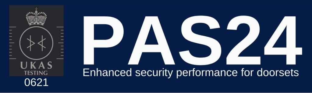 PAS24-1536x461