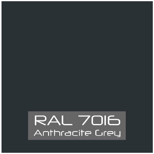 RAL-7016-1