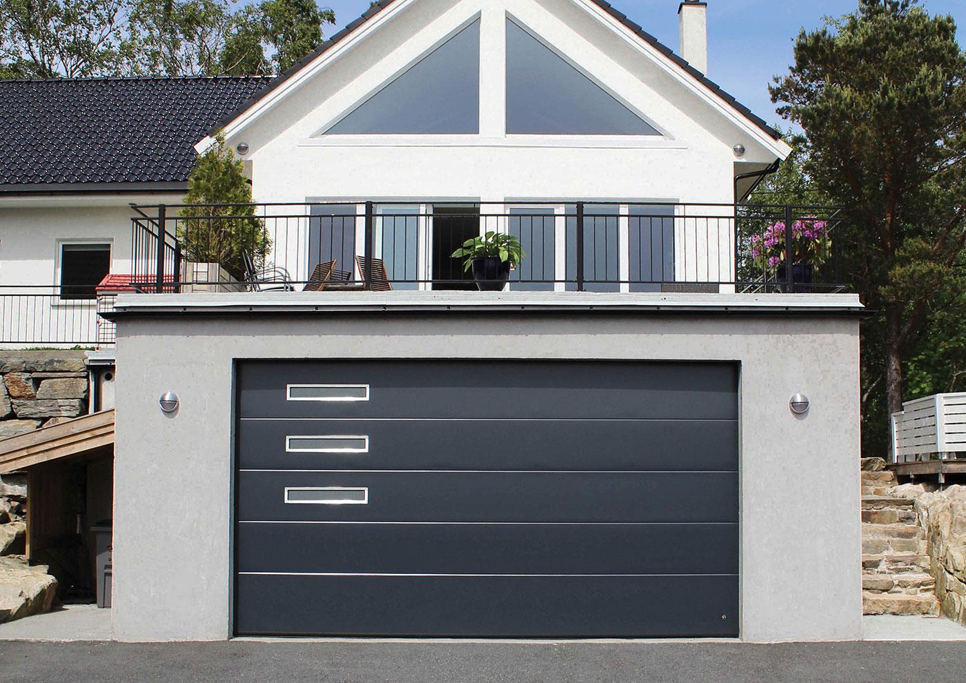 fortis-garage-door-sectional-insulated
