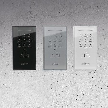 keypad_02