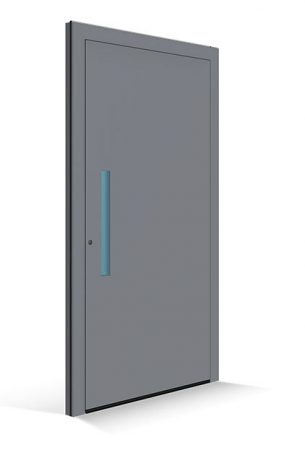 kurz-gris59-ceruleenvif