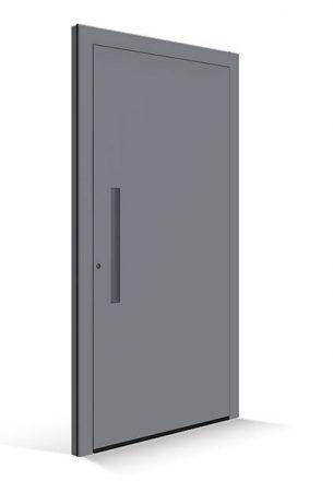 kurz-gris59-grisfonce59-2