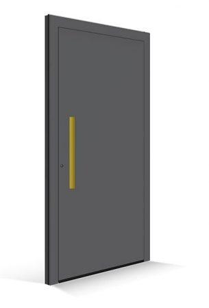 kurz-grisfonce31-vertolivevif