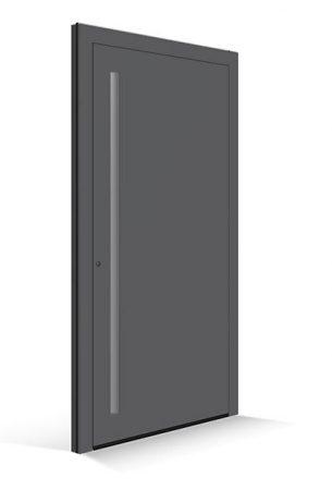 lang-grisfonce31-gris31-2