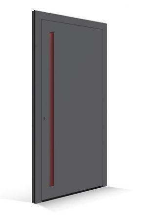 lang-grisfonce31-lerubis