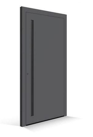 lang-grisfonce31-noirdivoire-2