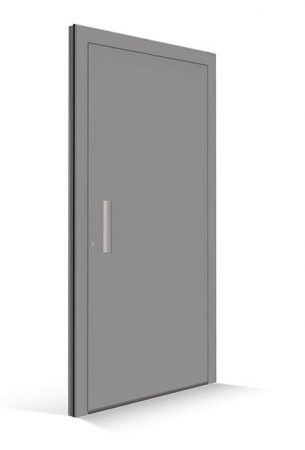 mittel-gris31-grisclair31_neu