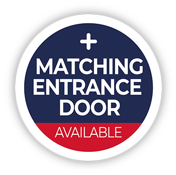 matching-entrance-door-badge-fortis