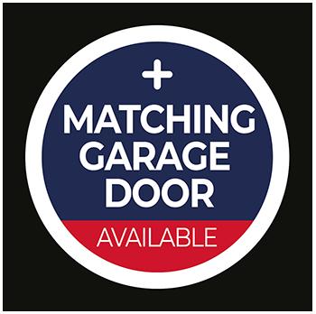 matching-garage-door-badge-fortis