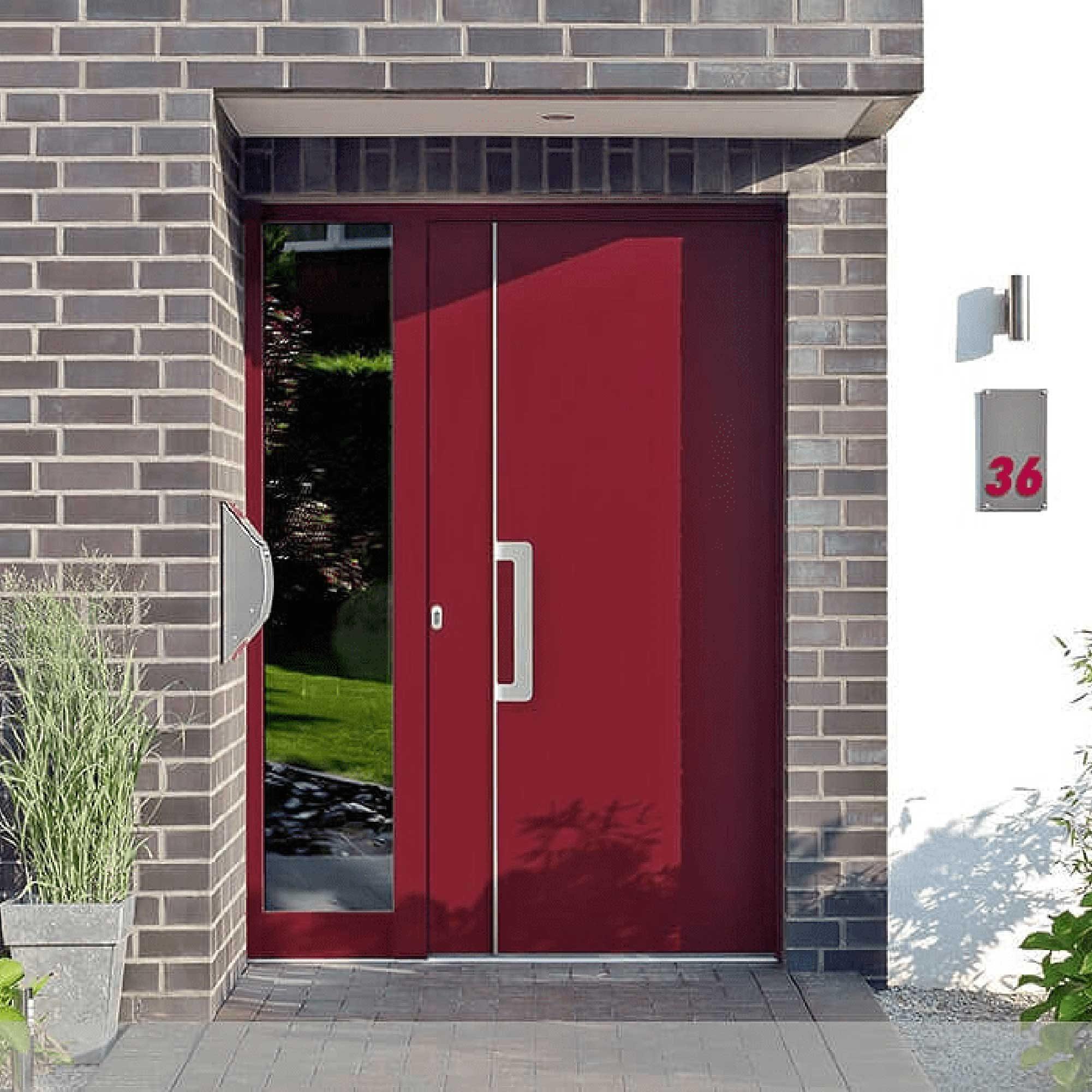 SG7-fortis-red-door