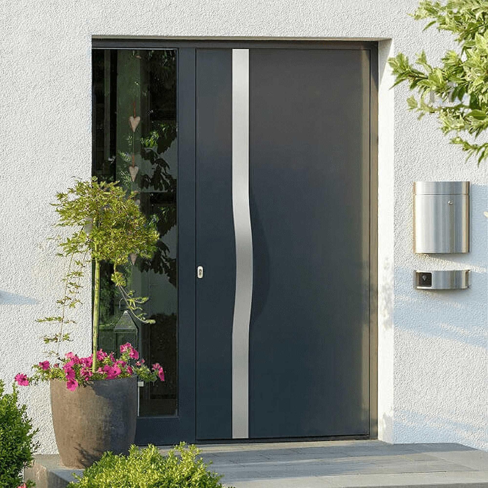 SG9-fortis-door-made-in-britain