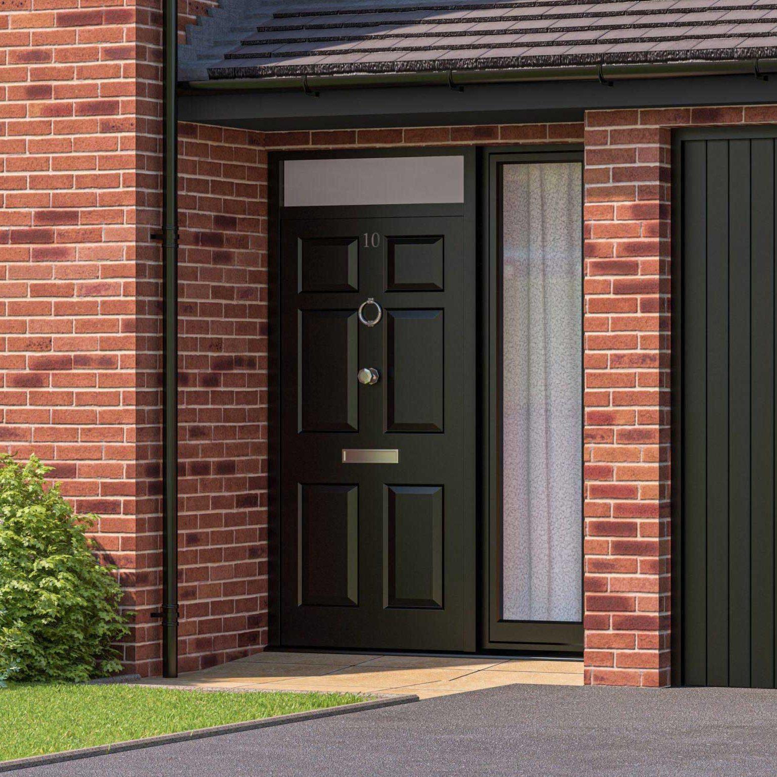 fortis-traditional-aluminium-doors