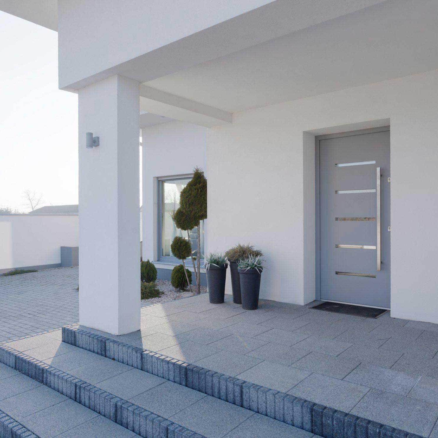 grey-contemporary-front-door-made-in-brtian