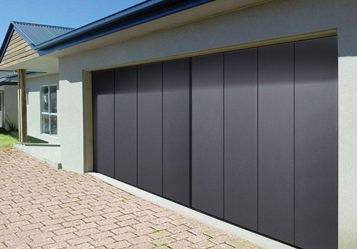 ryterna-garage-doors-side-sliding-black